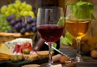 葡萄酒有哪些香气类型?以下7种类型你需了解