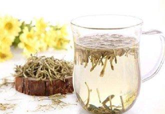 保护嗓子可以喝哪些茶饮?以下6款茶饮很合适