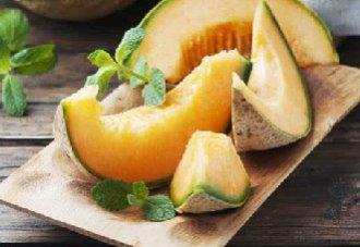 哈密瓜要怎么种?哈密瓜的种植技术