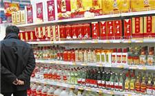年末白酒销售旺季 白酒价格是否会上涨?