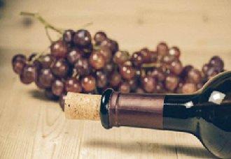 常见的葡萄酒瓶软木塞有哪些?葡萄酒瓶软木塞介绍酒