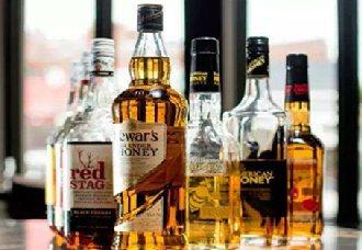 常见的威士忌都有哪些类型?威士忌的类型介绍