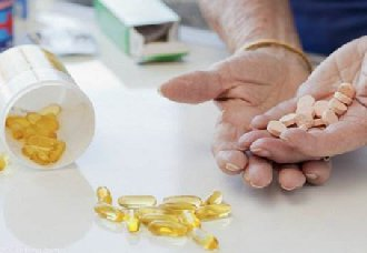 <b>中消协称:微商所销售的保健品多数无质量保障</b>