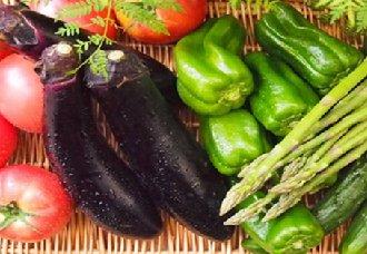 广西百色市:农产品物流费可进行申报补贴