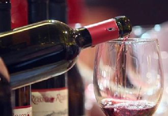 葡萄酒有无变质要怎么判断?以下4点很重要