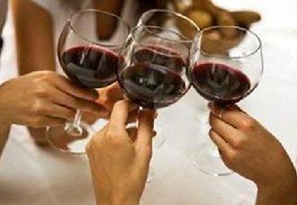 葡萄酒适合在什么时候饮用最好?适合喝葡萄酒的时间