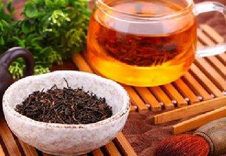 适合养胃的茶饮有哪些?以下六款很适合