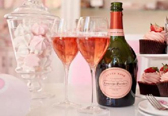 香槟酒要怎么酿造?香槟酒的酿造工艺