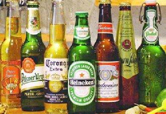 进口啤酒销量出现下滑趋势,未来又该如何发展?