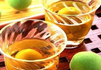 枇杷酒要怎么酿造?枇杷酒的功效与作用介绍