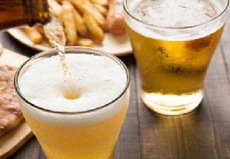 过期的啤酒可以喝吗?过期啤酒的7作用