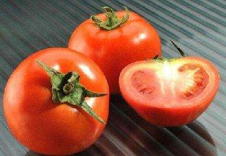 番茄病毒病的症状以及防治措施