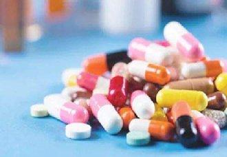 黑龙江进行市场监管整治打击向老年人欺诈销售保健产品的行为
