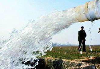 农业农村部:将进行多举措推进东北地下水超采治理