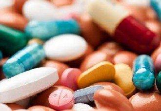 <b>植物源代替抗生素产品研发有了新突破</b>