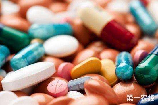 植物源代替抗生素产品研发有了新突破