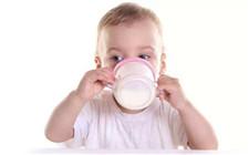 孩子不爱喝牛奶怎么办?这几种方法让牛奶更加美味