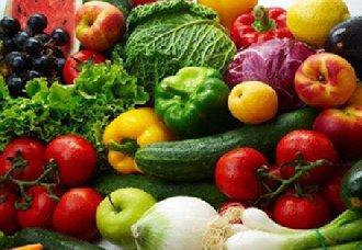 """为增加优质绿色农产品供给 我国合理调整""""粮经饲""""结构"""