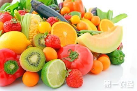 唐山水果蔬菜市场交易活跃价格平稳