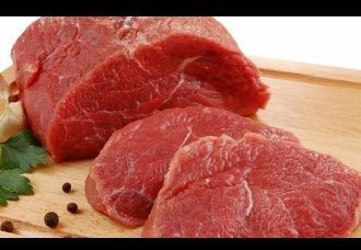 牛肉一斤多少钱?