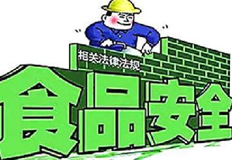 安徽休宁县进行市场亚虎娱乐官网网址监督整治工作 确保亚虎娱乐官网网址安全