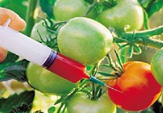 <b>美国转基因食品标识规定已正式确定 并于2020年1月1日起实行</b>