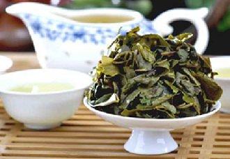 <b>铁观音可以用什么茶壶冲泡?不同香型的铁观音所用的茶壶不相同</b>