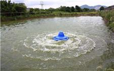 水产养殖增氧机的使用注意事项 增氧机的使用时机介绍