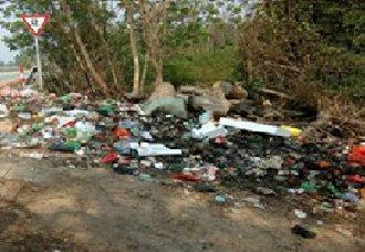 <b>山西下拨3.46亿元补助资金 支持2019年乡村环境治理</b>