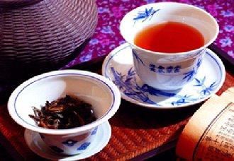 <b>冬天适合饮用什么茶叶?不同的症状饮用的茶叶也都不同</b>