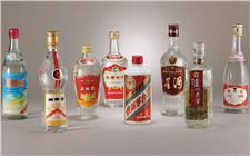 名酒供应紧张 高档酒企业绩普涨