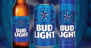 百威淡啤推出营养成分标签并换上新包装 提高百威啤酒的透明度要求