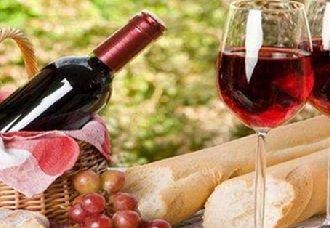 喝完葡萄酒舌头和牙齿染色了怎么办?以下三个方法要记住