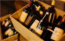 2018年进口葡萄酒数额下降 国产葡萄酒迎来转机