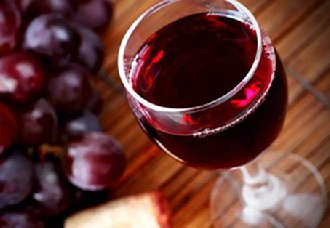 红酒的保质期是多久?过期的红酒还能继续饮用吗?