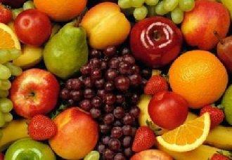 <b>马来西亚研发出水果保鲜贴纸,保鲜期可延长14天</b>