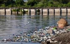 2018年河北省河湖管理保护 清理垃圾2190万立方米