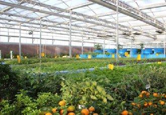 为加快现代农业发展 我国将提高农机只能水平以及加快智慧农业应用