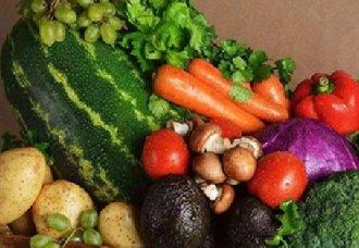 合肥将继续推进菜篮子工程建设 从而保障市场供应
