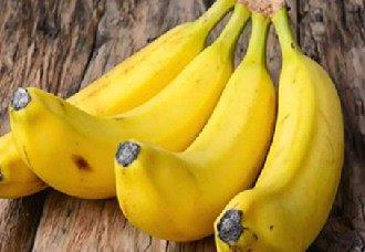 香蕉一斤多少钱?
