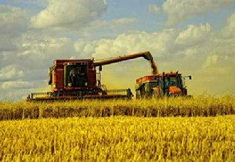 四川召开农业农村工作会议 推动农业发展