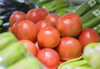 为支持农产品流通体系建设 我国将给予税收优惠