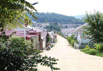 <b>北京:将开展美丽宜居乡村建设专项行动</b>