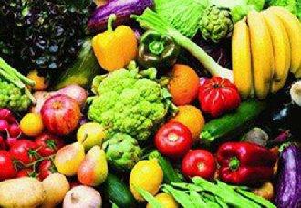 <b>江苏出台农产品质量安全建设意见 确保农产品高质量发展</b>