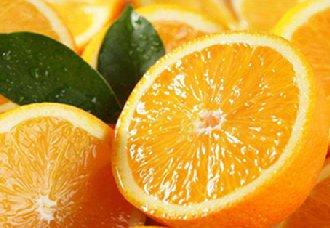 橙子一斤多少钱?