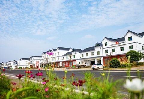 郑州惠济区将全面整治城乡环境 为美丽惠济奠定基础