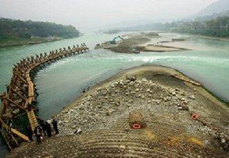四川预计到2025年新增有效灌溉面积达到1000万亩