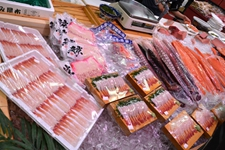 <b>2018年日本农林水产品出口额再创新高</b>