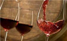 2018年国产葡萄酒产量下降7% 进口葡萄酒带来强大压力