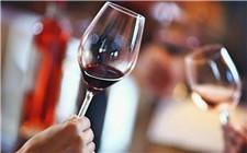 葡萄酒需求升级 厂商急需调整产品结构